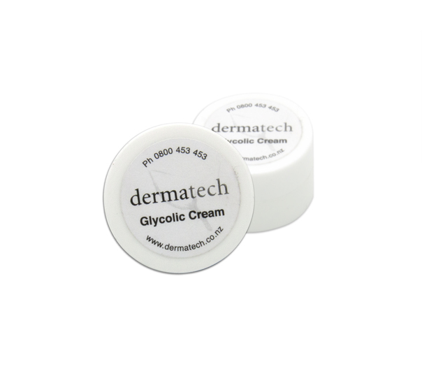 Glycolic Sample 10%