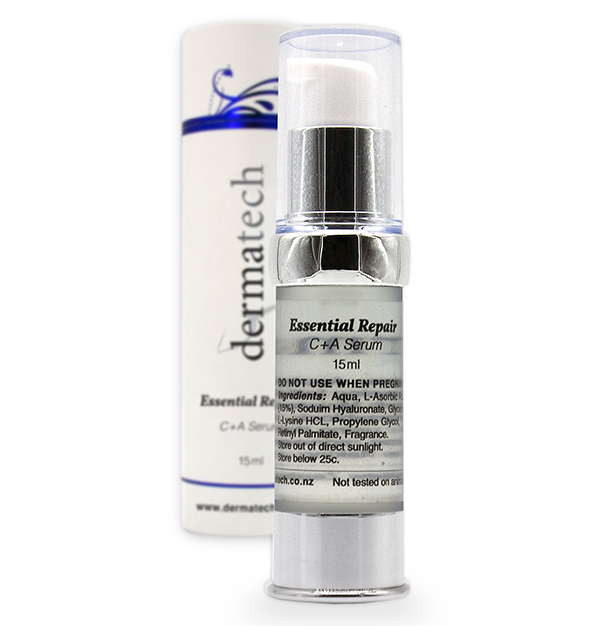 Essential Repair Serum